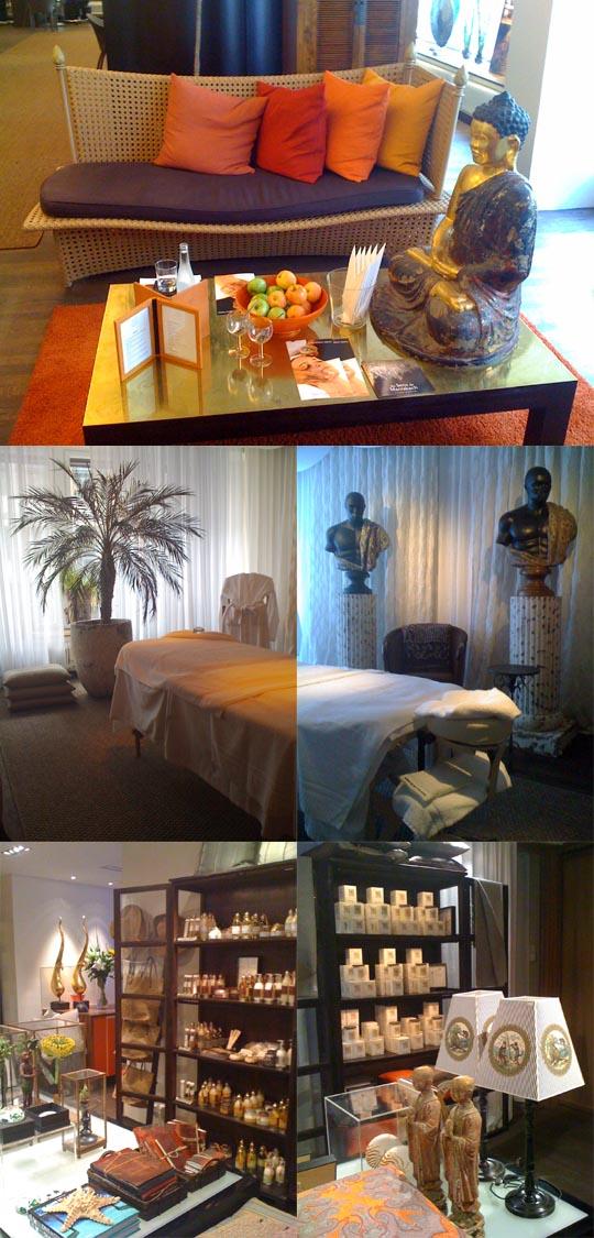 japansk spa stockholm spa haninge