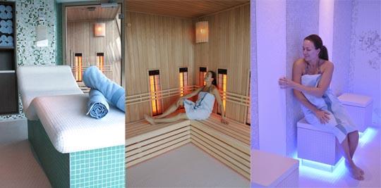 bastu malmö thai massage eskilstuna