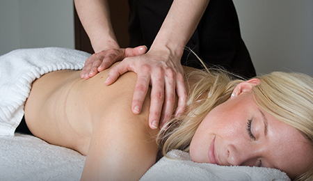Bordell Fick Massage Salon Fick