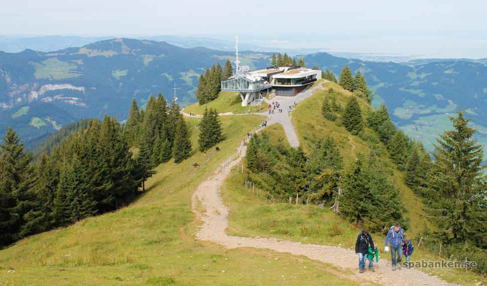 bregenzerwald-baumgartenhöhe