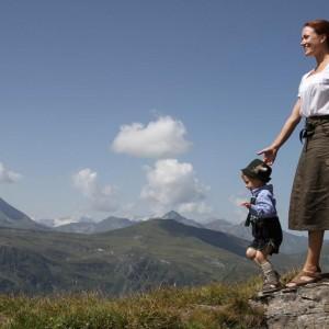 Spa och hälsa i Bad Gastein