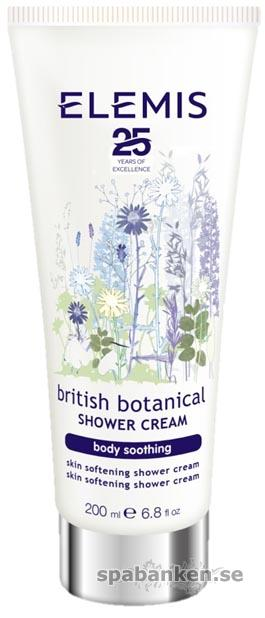 British_Botanicals_Shower_Cream