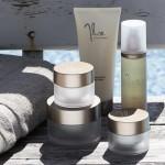 Produkttest: Body Shampoo från Ilse