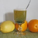 Antioxidanter mot förkylning, vampyrer och ojämn hudton!