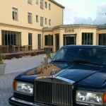 Varbergs Kusthotell – inte bara med nytt namn