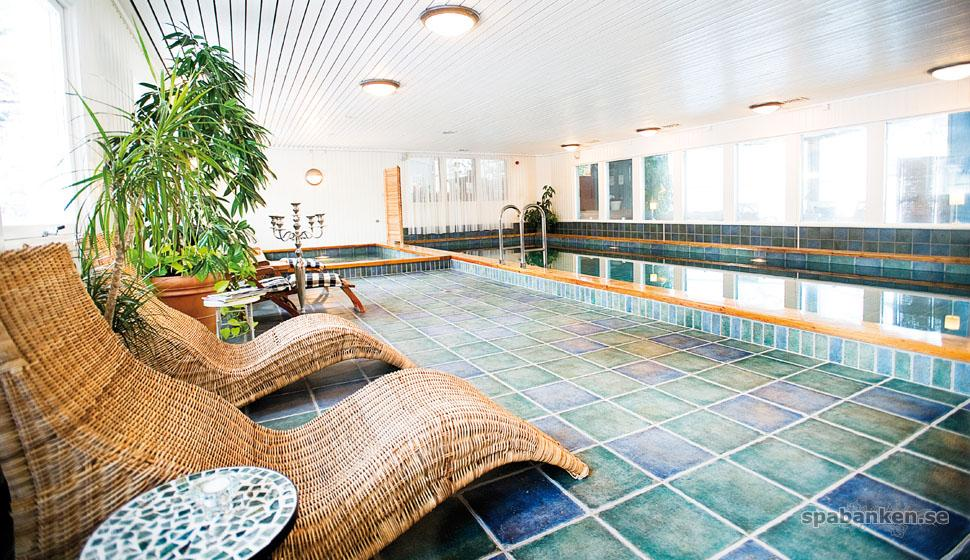 tällberg spa behandlingar