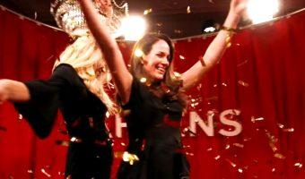Daisy Beauty Awards – en galakväll att minnas!