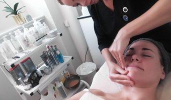 Stärk huden inför hösten med Pure Cell Treatment
