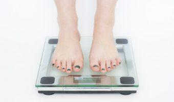 Gravidlook och viktekvationer