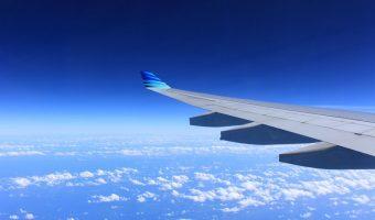Så hittar du sommarens billigaste flygresa