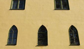 Vadstena Klosterspa – så ska de nå fortsatt framgång